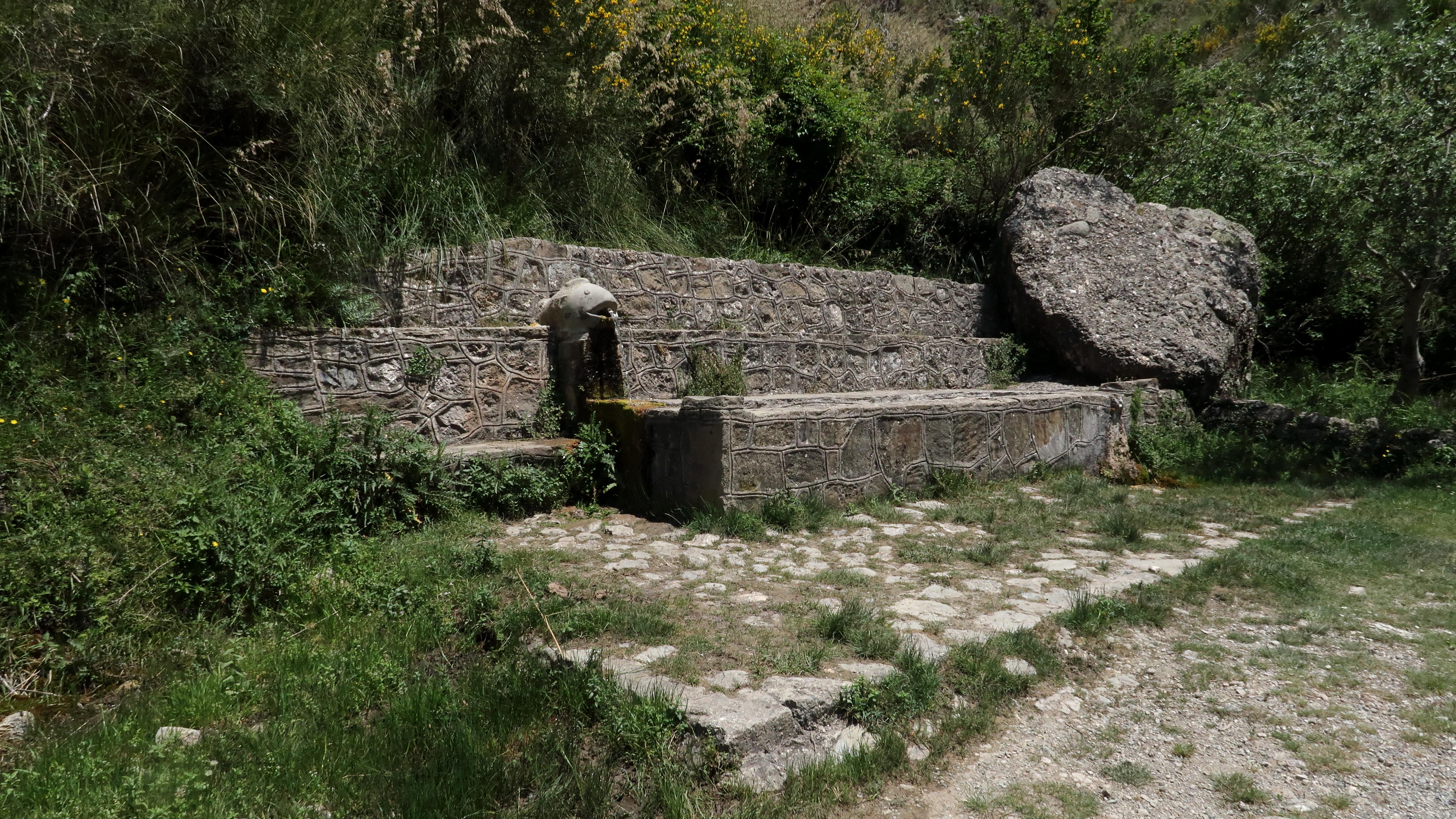 Sicily (28)