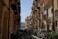 Sicily (45)