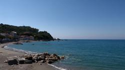 Sicily (12)