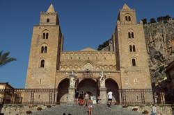 Sicily (54)