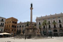 Sicily (77)