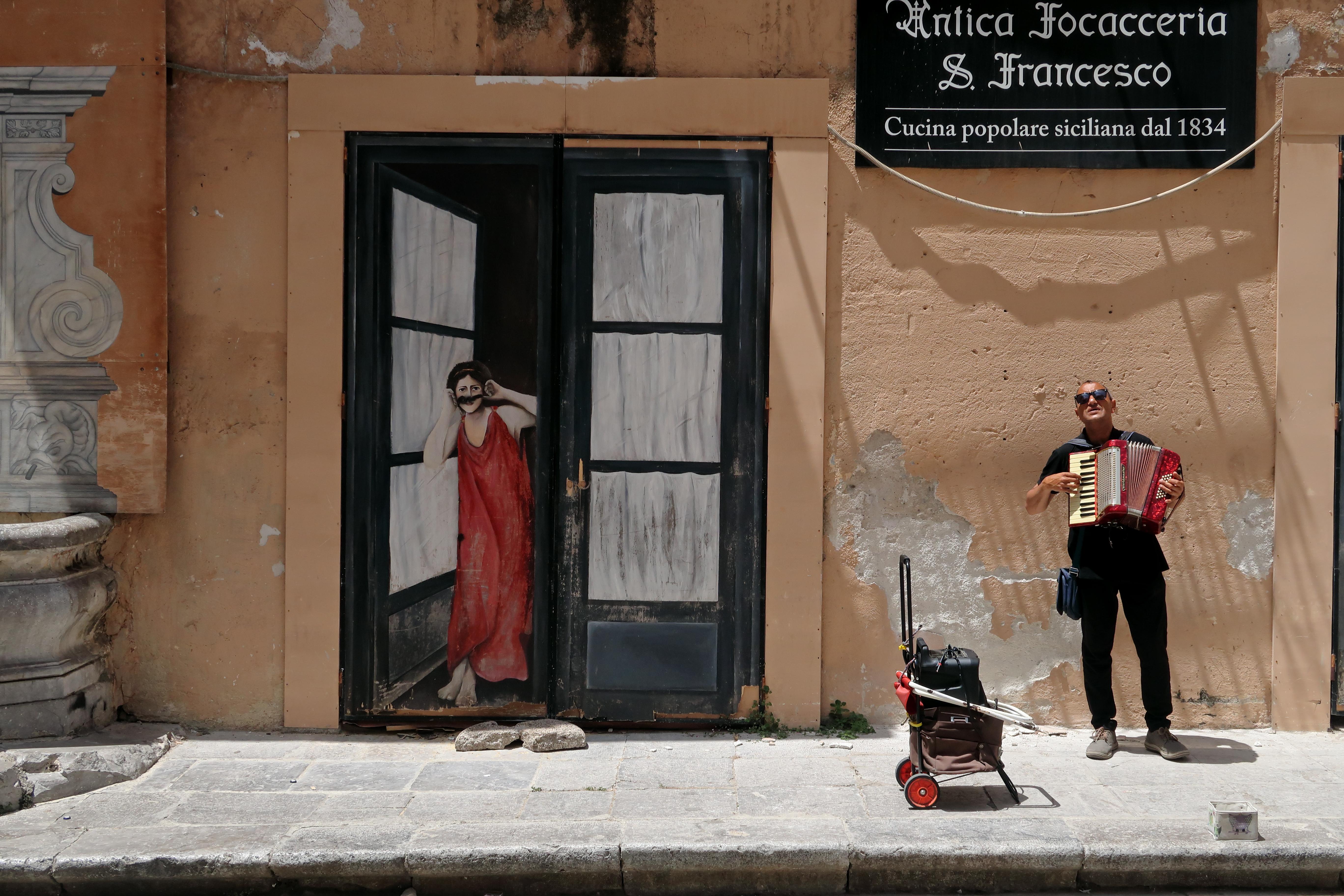 Sicily (73)
