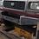 Thumbnail: Fourtrak F73/78 winch bumper