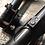 Thumbnail: Mitsubishi Pinin 45mm lift kit