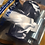 Thumbnail: Super Pro upper trailing arm bush kit