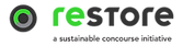 logo_Restore.png
