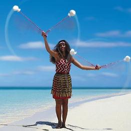 maoripoiballs.jpg