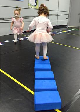 Baby Ballet_edited.jpg