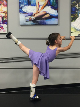 Adaptive Dance.JPG
