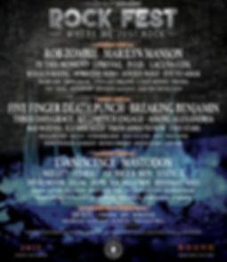 rockfest 2019.jpg