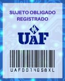 UAF00146S8XL.png