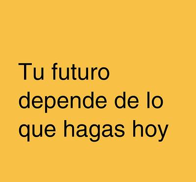 Tu futuro amarillo.png