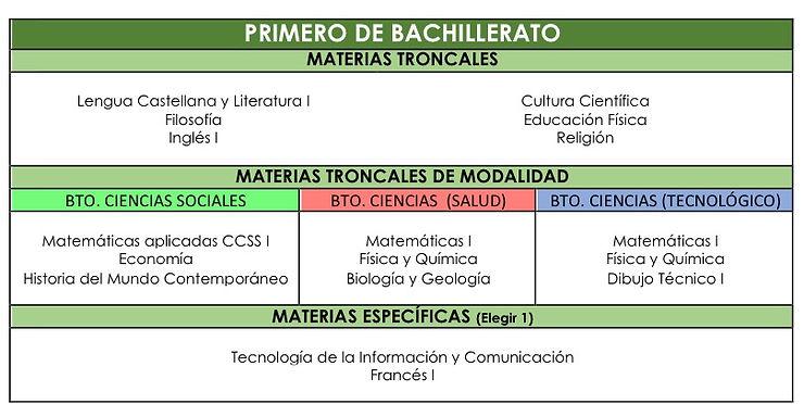 ASIGNATURAS_1º_BACHILLERATO_verde.jpg
