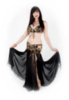 Belly Dance Costume, Belly Dance Outfit, Belly Dance Dress