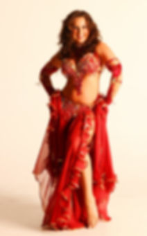 Ruby Beh, How to belly dance, belly dance teacher, Belly dance workshop,Belly dance instructor, Bellydance workshop