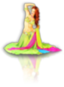 Chicago Belly Dance, Chicago Belly Dancer, Chicago wedding entertainment, Birthday party ideas chicago,