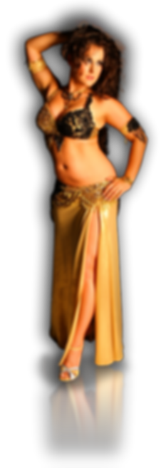 Ruby, Beh, Belly Dance, London, England, Asia, Japan, China