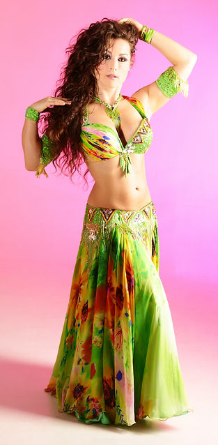 Ruby, Ruby Beh, Belly dancing, Bellydancing, Belly Dance, Belly Dancer, Belly Dancing, Portland Belly Dance, American Cabaret, Belly Dance Costumes, Belly Dance Costumes for sale, used belly dance costumes, belly dancing costumes, bellydancing costumes