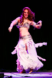 Chicago Belly Dance, Chicago Belly Dancer, Chicago wedding entertainment, Birthday party ideas chicago, Belly Dance Classes in Chicago