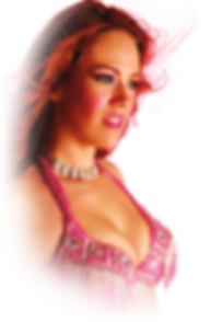 Chicago Belly Dance, Chicago Belly Dancer, Chicago wedding entertainment, Birthday party ideas chicago,