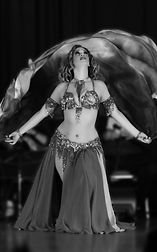 Belly Dancing Classes Chicago with Adonia in Aurora Naperville and Wheaton IL
