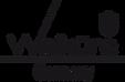 2020_Walküre_Logo_Neu Doorzichtig.png