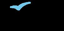 640px-Logo_Friesland_Porzellan.svg.png