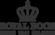 real-royalboch-logox2.png