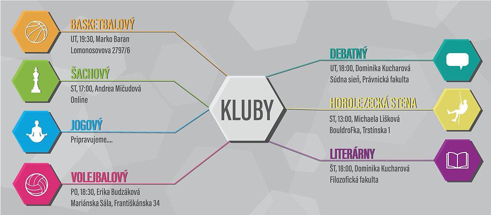 kluby-2-page-001.jpg