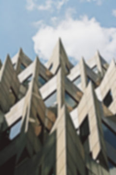 architecturalb.jpg