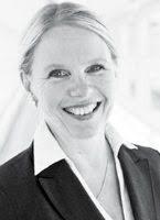 Karin von Wachenfeldt.png