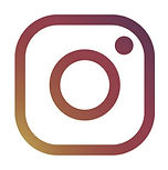 instagram-icon-vector-25226150_edited.jp