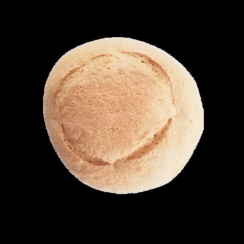 Otto's Spelt bread