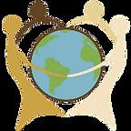 CFHR_Logo_notext-Web160-1.png