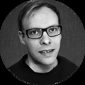 david_svensson.png