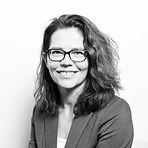 Hanna_bergqvist-Anzena.jpg