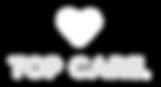 tcs logotipo nueva propuesta_Mesa de tra