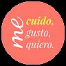 logo_mcmgmq.png