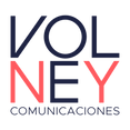 Volney_Mesa de trabajo 1.png