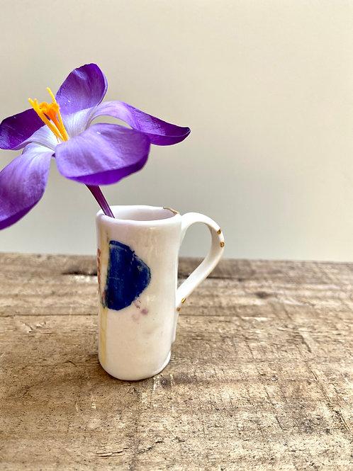 Mini Porcelain Cup3