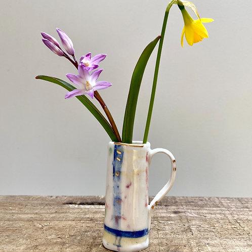 Mini Porcelain Cup 5