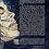 Thumbnail: (FR) Michael Jackson, Il était une Voix