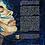 Thumbnail: (EN) Michael Jackson, Voice upon a Time