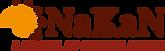 Logo-NaKan-V-transp-250px (1).png