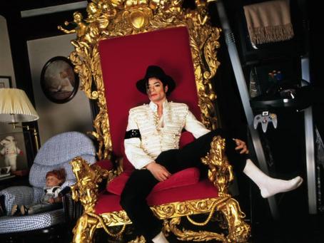 De la pop du King et de son legs artistique, unité, pluralité, postérité