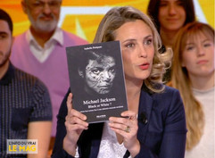 Isabelle Petitjean Canal +