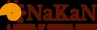 Logo-NaKan-H-fd-transp.png