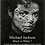 Thumbnail: (FR) Michael Jackson : Black or White ?