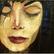 #7 12 années sur la voie de Michael Jackson
