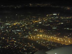 Sur les pas de Michael Jackson à Los Angeles